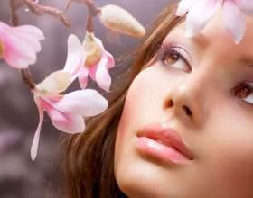 Як зробити китайський масаж обличчя вдома? фото