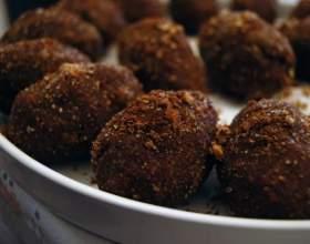 Як зробити тістечко картопля: 4 кращих рецепта фото