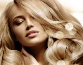 Як зробити волосся густіше і товщі, довші, об`ємніше в домашніх умовах народними та іншими засобами? фото