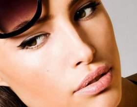 Як прибрати набряклість з обличчя? фото