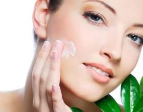 Як доглядати за шкірою обличчя в домашніх умовах фото