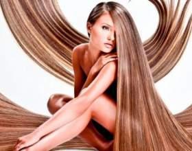 Як доглядати за нарощеними волоссям: секрети здоровою і красивою шевелюри фото