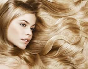 Як доглядати за волоссям влітку фото