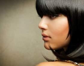 Як доглядати за волоссям в жовтні? фото