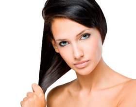 Як зміцнити волосся і зробити їх густими: кошти від випадіння фото