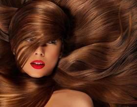 Як зміцнити волосся і зробити їх густими в домашніх умовах: вітамінні комплекси і народні засоби фото