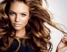Як прискорити ріст волосся? Прості правила фото