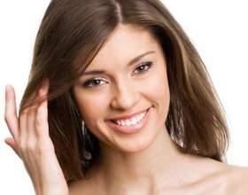 Як в домашніх умовах зробити більше обсяг біля коріння волосся? Домашній буст ап фото