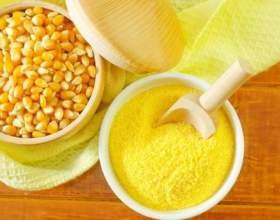 Як варити кукурудзяну кашу в мультиварці: класичні рецепти приготування на воді і молоці фото