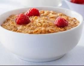 Як варити вівсяну кашу на воді правильно: кращі рецепти приготування смачного і корисного сніданку фото