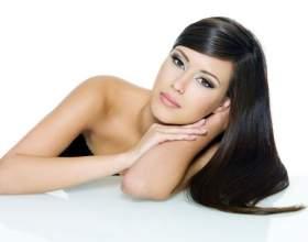 Як повернути волоссю здоровий вигляд і блиск фото