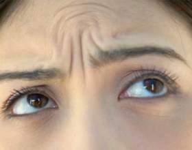 Як відновити шкіру і зменшити зморшки в домашніх умовах? фото