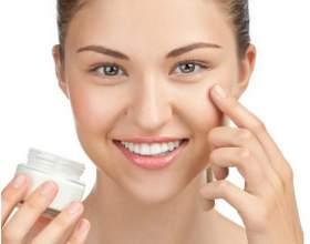 Як вибрати аптечний крем від прищів на обличчі? фото