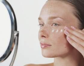 Як вивести пігментні плями на обличчі? Чиста шкіра без проблем! фото
