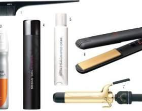 Яка термозахист для волосся краще: відгуки споживачів фото