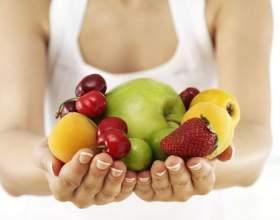 Які фрукти можна і не можна їсти при цукровому діабеті? Чи можна хурму і банани при цій хворобі? фото