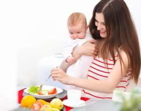 Які фрукти можна мамі, що годує новонародженого: заборонені та дозволені продукти фото