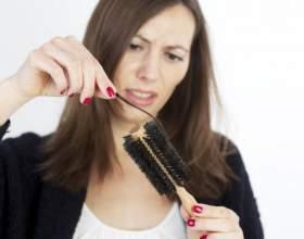 Які вітаміни пити при випаданні волосся: відгуки і поради фахівців фото
