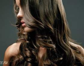 Які вітаміни корисні для росту волосся фото