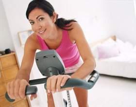Який тренажер для схуднення кращий? Вправи для схуднення на тренажерах: відео фото