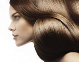 Який догляд за волоссям необхідний взимку? фото