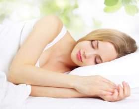 Яку краще купити подушку для сну. Корисні поради фото