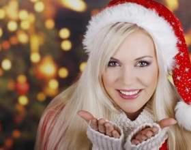 """Календар стрижок і догляду за волоссям в грудні С""""РѕС'Рѕ"""