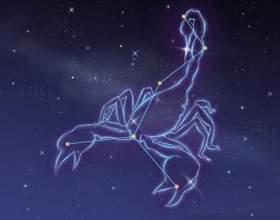 Камені для жінки-скорпіона: вибираємо амулет за датою народження фото