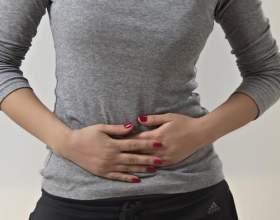 Камені в жовчному міхурі: лікувальна дієта. Особливості харчування і ключові правила складання меню фото