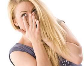 Краплі для очей від алергії: які вибрати? Очні краплі від алергії для дітей фото