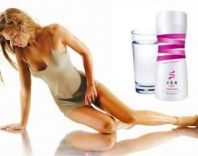 Капсули dayeonsu (дайеонсу) - препарат для швидкого ефективного схуднення фото