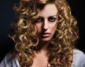Карвінг волосся: відгуки. Що таке карвінг волосся? фото