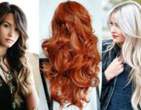 Каскад на довге волосся: різноманітність варіантів стрижки та поради стилістів фото