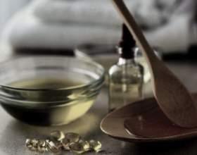 Кетамін для волосся: відгуки фото