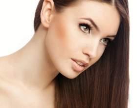 Кератиновое відновлення волосся: відгуки фото
