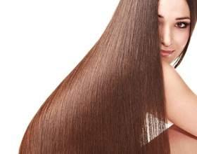 Кератиновое відновлення волосся в домашніх умовах: рецепти, кошти, відгуки про процедуру фото