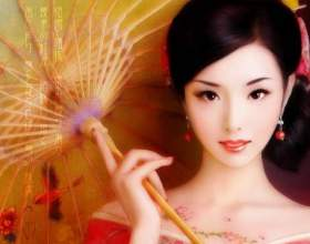 Китайська дієта для схуднення фото