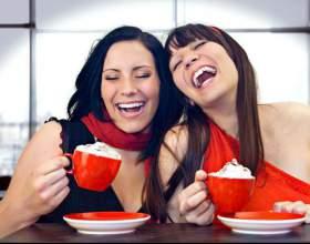 Кава і зайву вагу фото