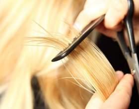 Коли можна стригти волосся? фото