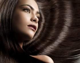 Красиві і здорові волосся: поради по догляду за волоссям фото