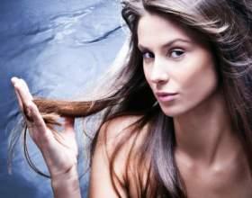 Фарба для волосся матрикс (matrix): палітра фото
