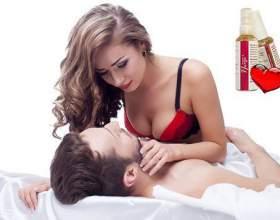 Крем-гель нарон - вірний помічник у вирішенні інтимних проблем фото