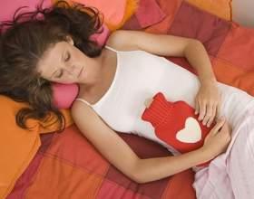 Кровотеча при вагітності на ранніх термінах: причини патології. Що робити, якщо з`явилися кров`яні виділення? фото