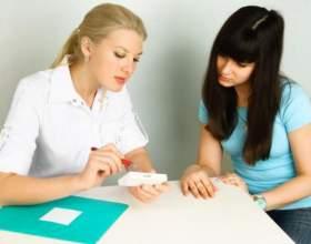 Лікування гарднереллеза у жінок. Симптоми і основні причини захворювання фото