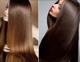 Лікування і догляд за пористими волоссям фото