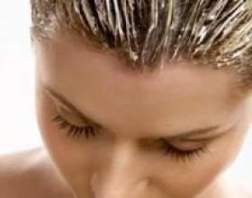 Лікування себореї волосистої частини голови фото
