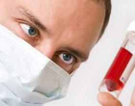Лейкоцитарна формула крові: розшифровка у дорослих і дітей фото