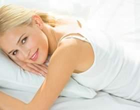 Лейкоцити: норма у жінок фото