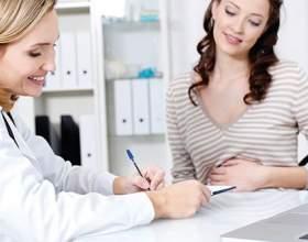 Лейкоцити підвищені при вагітності в крові: причини і що це означає? фото