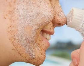 Ліфтинг обличчя в домашніх умовах. Основні процедури, маски і самомасаж фото